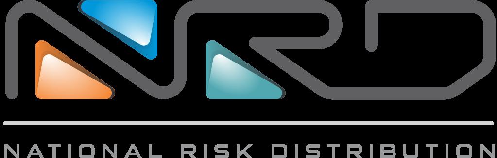 National Risk Distribution SA-